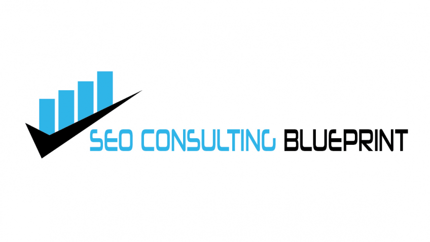 Seo consulting blueprint seo consulting blueprint malvernweather Images