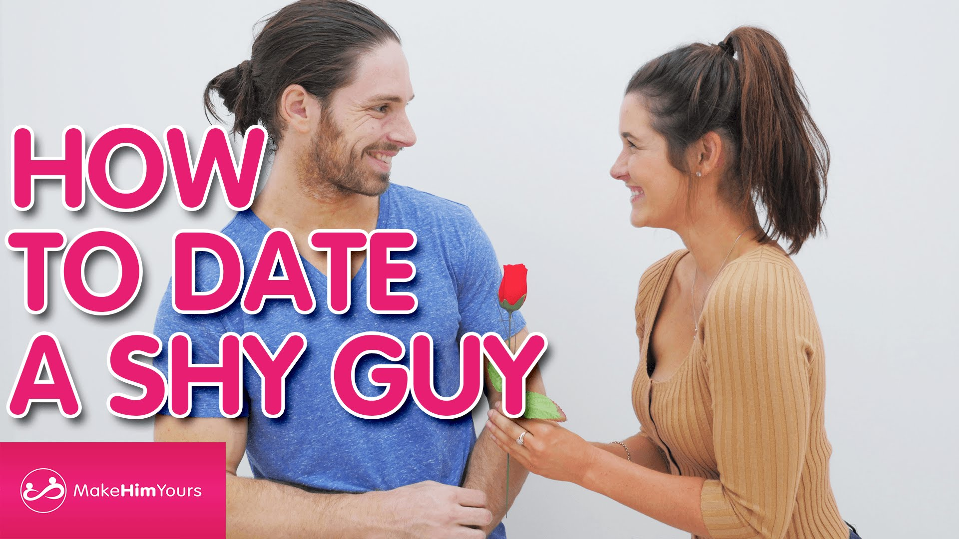 How to date a girl dating other guys