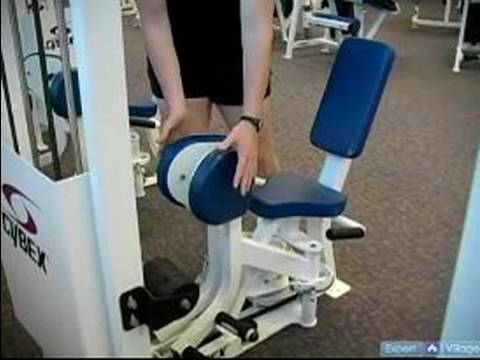 hipabduction Archives - Best Exercise Equipment Videos