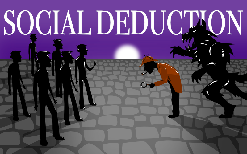 Contest-Banner---Social-Deduction.png