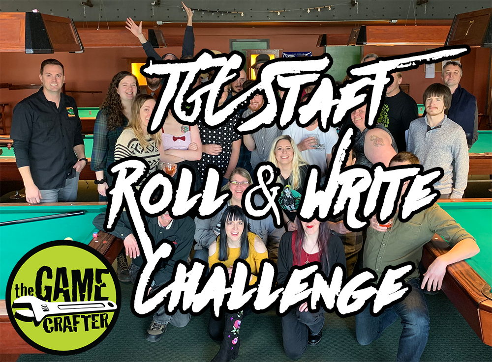 TGC-Staff-Roll-And-Write.png