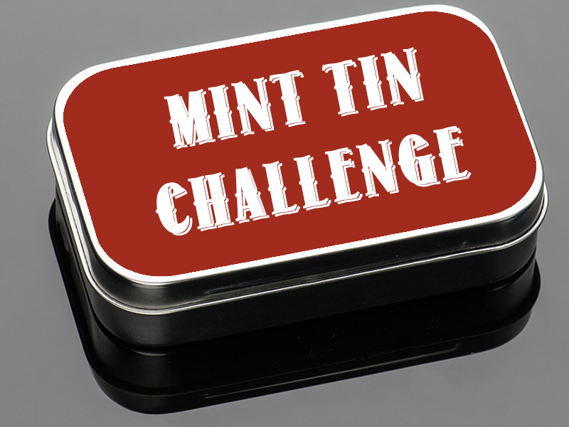 mint-tin-challenge.png