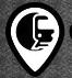 Pinellas Suncoast Transit Authority