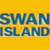 Swan Island Evening Shuttle