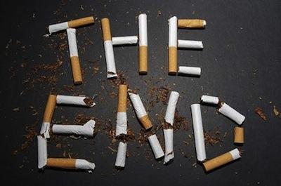 mozziconi-sigarette1345135168imgpost.jpg