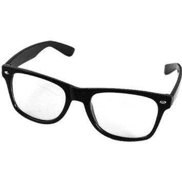 metà fuori prezzo limitato stile alla moda Occhiali: cambiare le lenti ma non la montatura. | Contiamoci