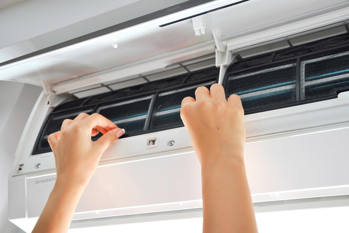 5 Pro Tips for Air Conditioner Maintenance and Repair