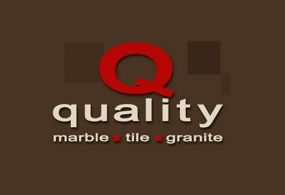 Quality Marble & Tile Corp