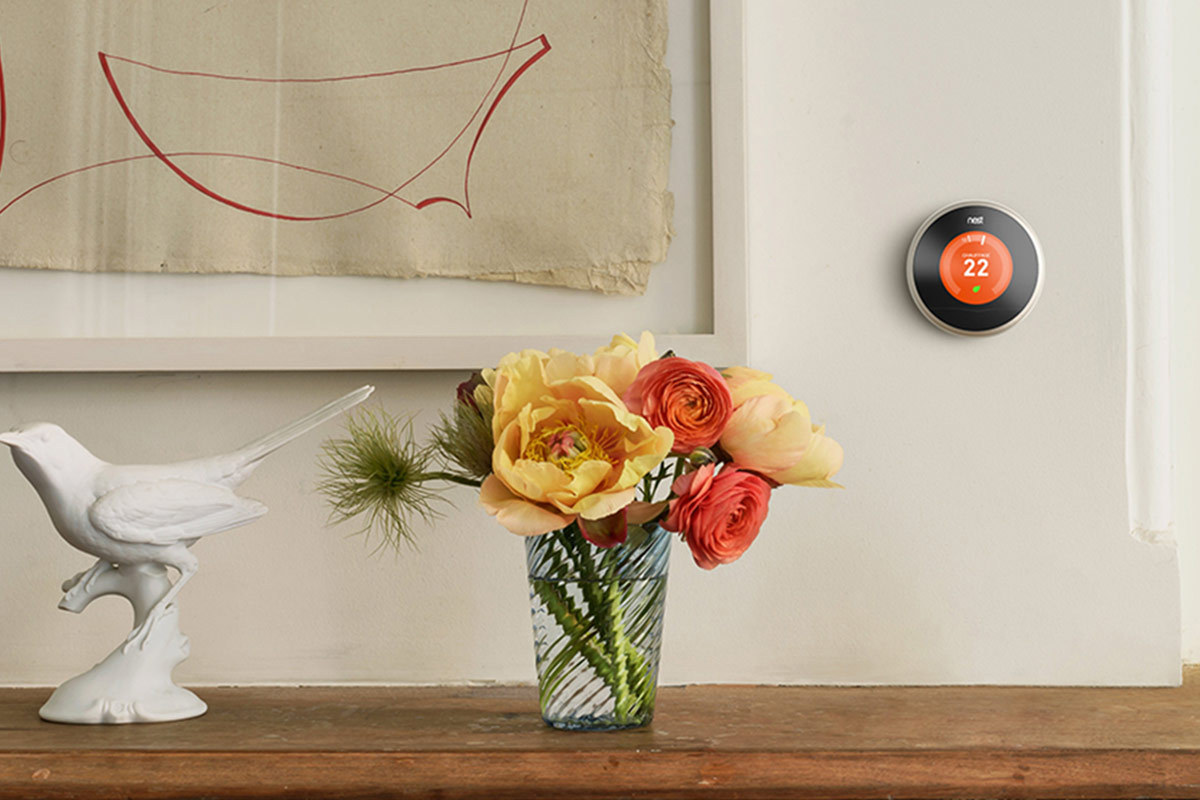 5 Best Smart Home Products of 2015