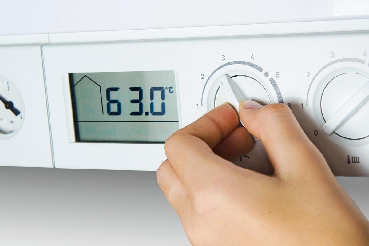 Installing an Oil Boiler or Radiator: Hiring an Oil Boiler Contractor