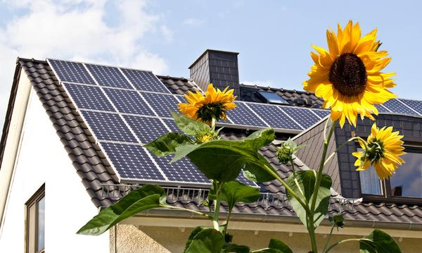10 Pros and Cons of Solar Energy for Your Home