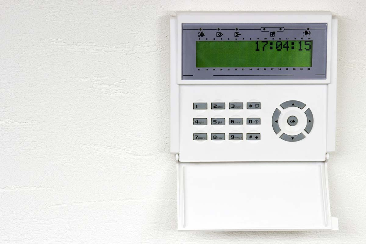Security Alarm Monitoring Service: Should You Get One?