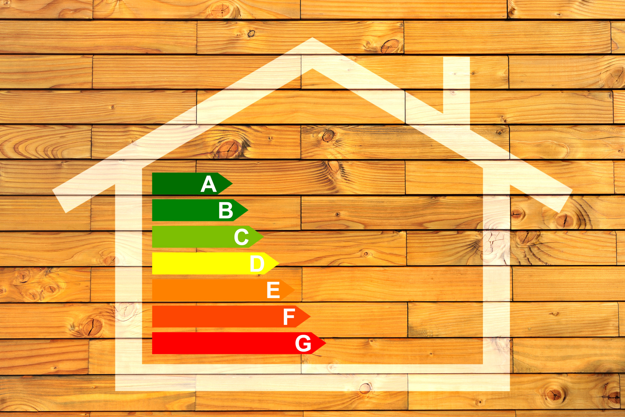 Find the Right Insulation Materials For Your Home