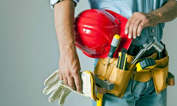 How to Become a General Contractor in 7 Easy Steps