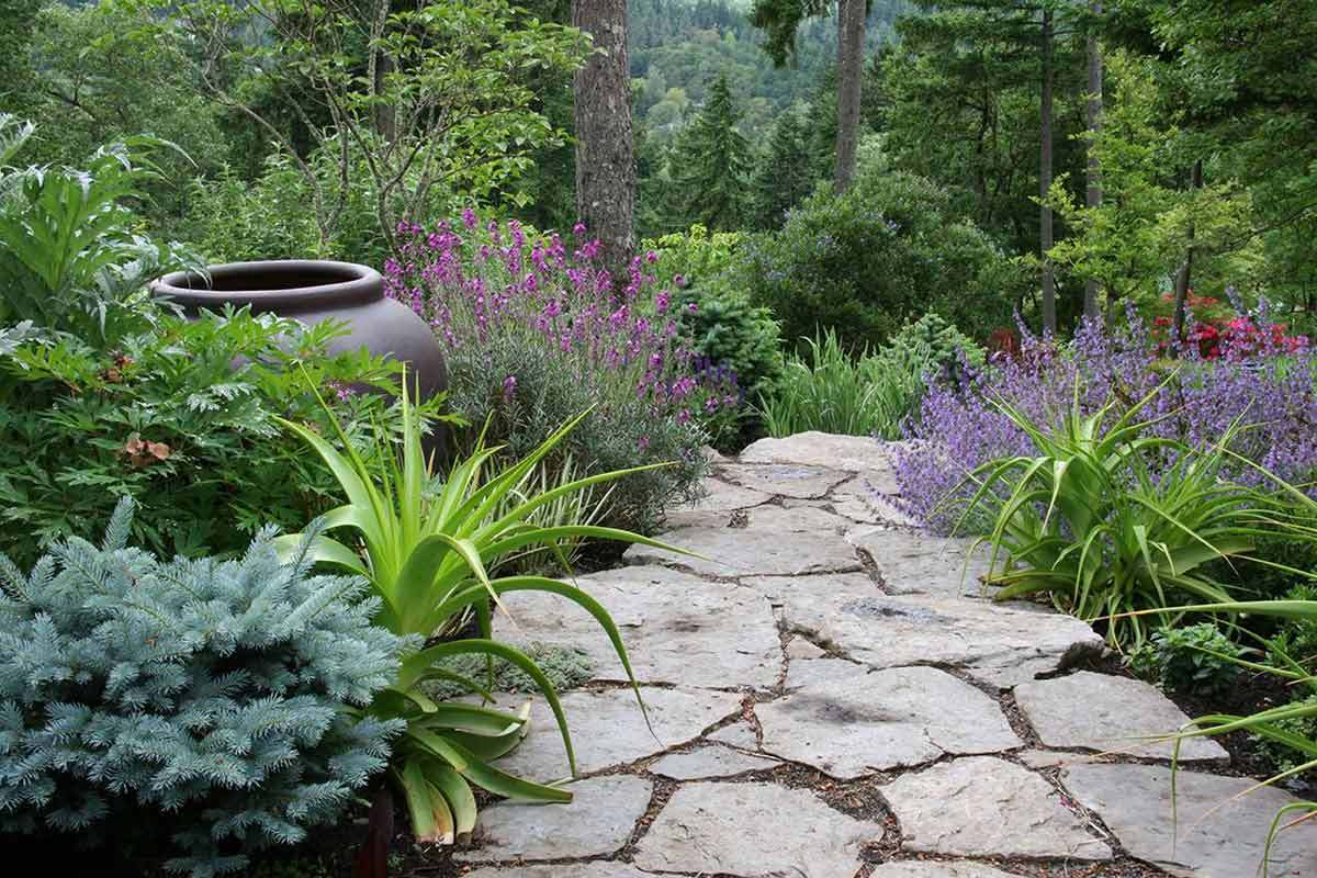 Backyard Ideas: 5 Small Changes That Make Big Improvements