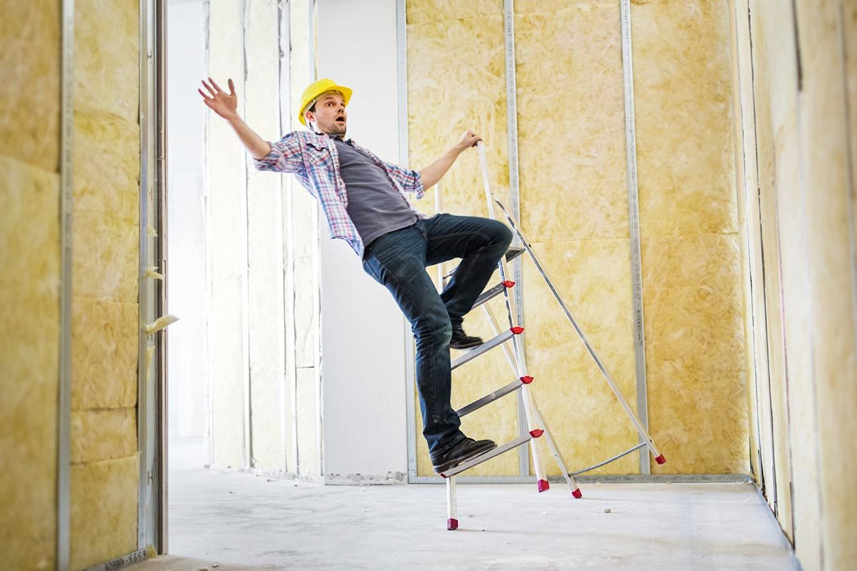 5 Home Renovation Mistakes to Avoid at All Costs