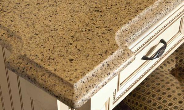 Engineered Stone Countertops: Pros and Cons