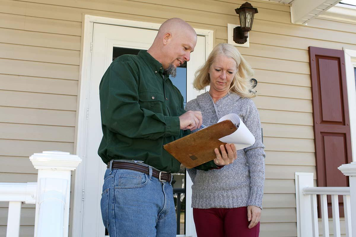 Tips Regarding Home Inspections and Real Estate Appraisals