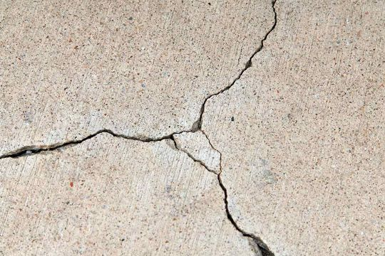 7 Tips for Concrete Driveway Repairs: Don't Lose Hope!