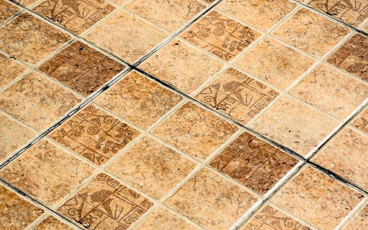 Unique Tile Choices For Every Home