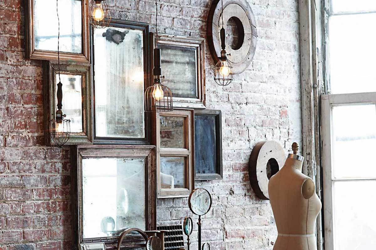 5 Hipster Apartment Decorating Ideas You Can Do Yourself
