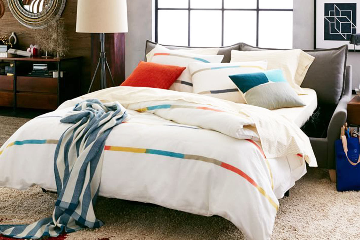 4 pull out sofa beds that stylishly save space