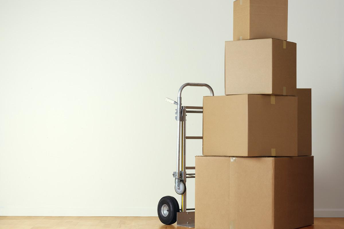 Moving Services: Moving Tips From Companies
