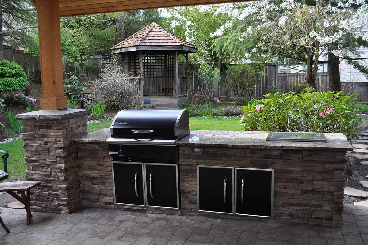 backyard ideas 5 small changes that make big improvements