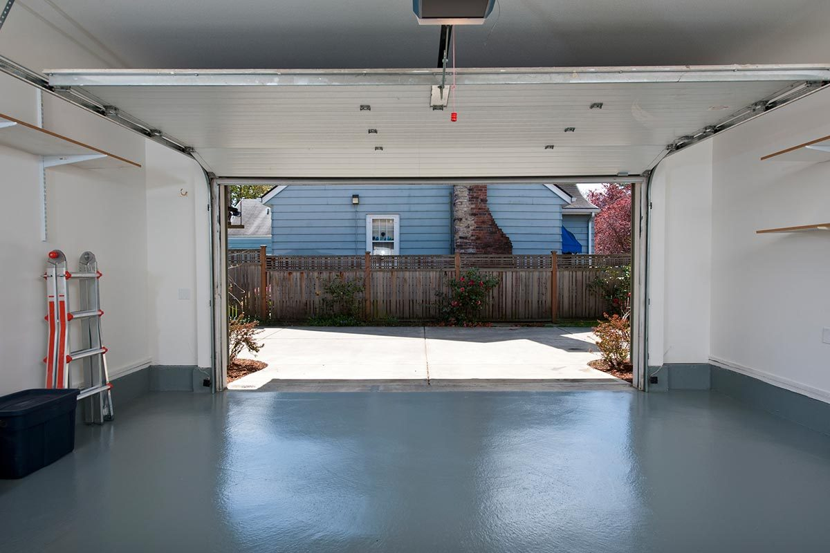 3 best types of garage door openers most of the older and less expensive openers are chain drive models and like your old bicycle chain when you were a kid they can be a pain rubansaba