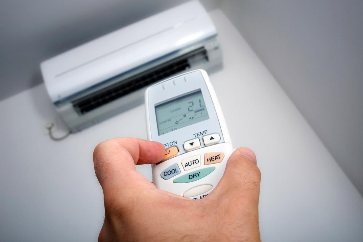 Air Conditioning Prices: What will AC cost you? #AD451E