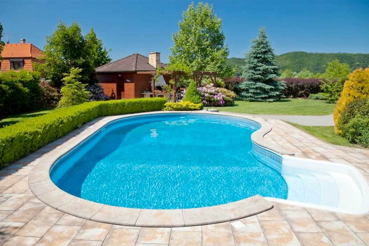 Swimming Pool Design Shape Swimming Pool Designs That 39 Ll Make A Splash In Your Home