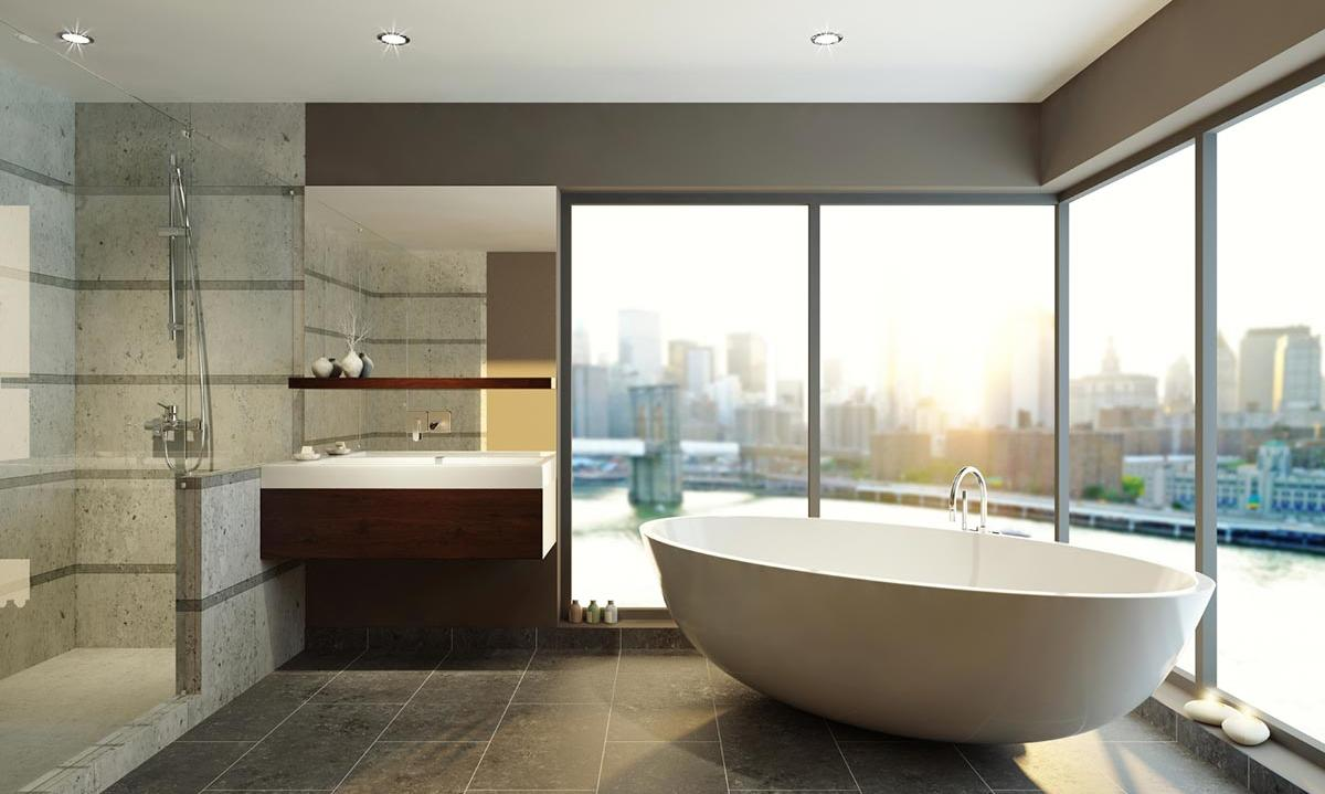 Bathroom Remodel: 9 Essentials Before You Start Renovating