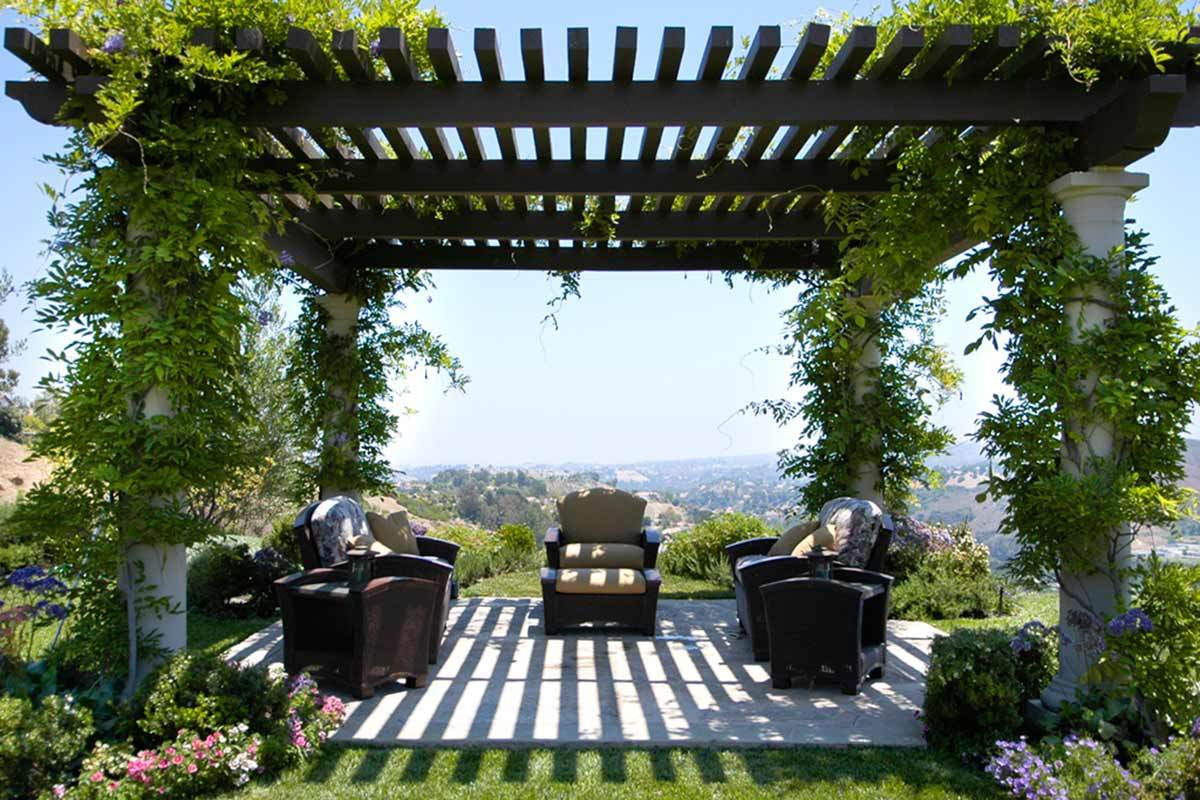 What is a Pergola? 5 Facts Before You Build One