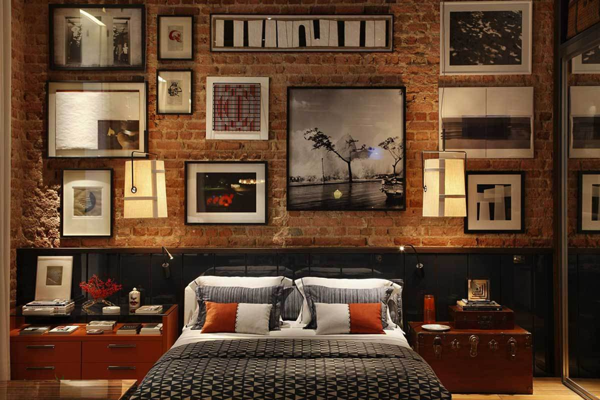 5 diy cozy home decorating ideas for Cozy home decor