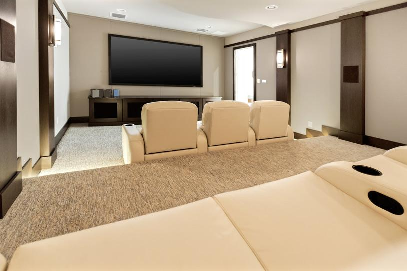 10 Exciting Basement Renovation Ideas You Should Consider