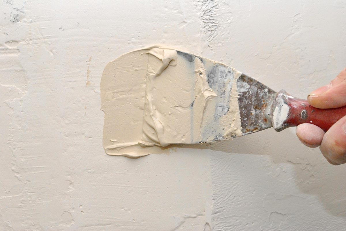 Quick Tips on How to Repair Drywall and Gypsum Board