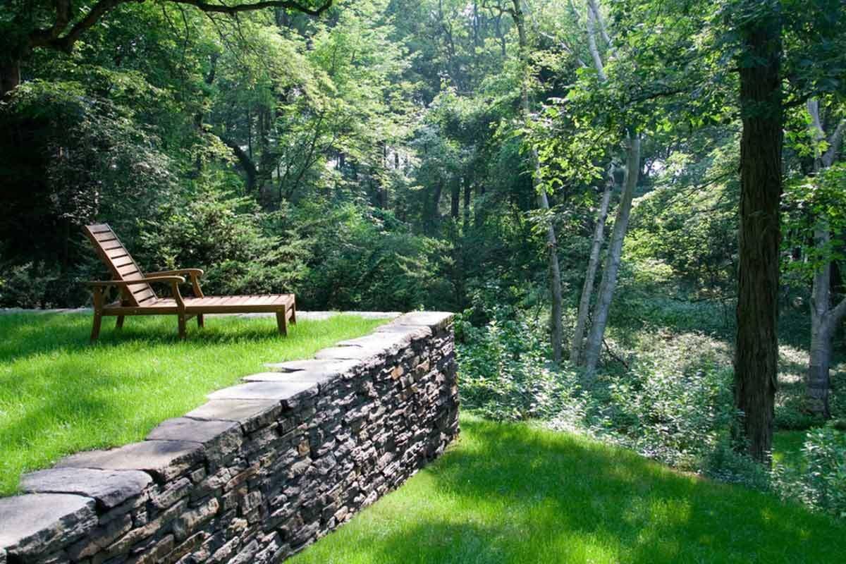 Hills Adda Instant Garden : Backyard ideas small changes that make big improvements