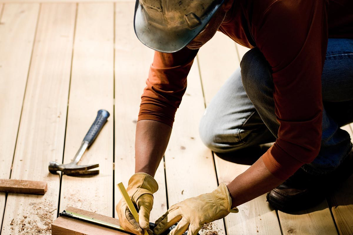 10 Things You Need to Know Before Hiring a Contractor