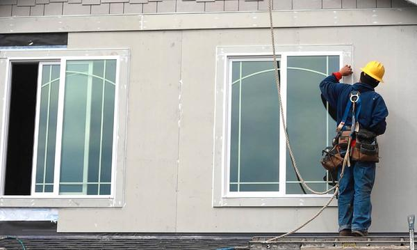 Window Replacement: 4 Tips Before Replacing Your Windows