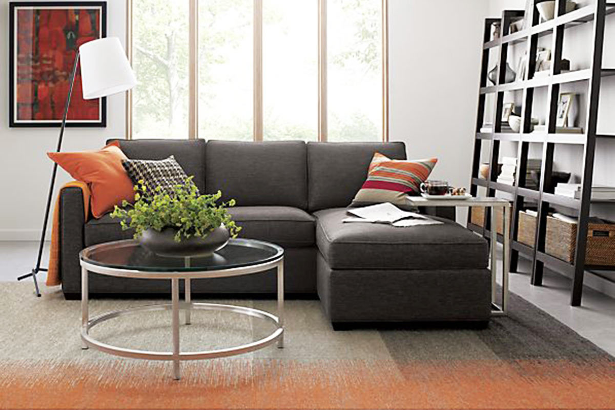 5 Contemporary Area Rugs That Are Inexpensive