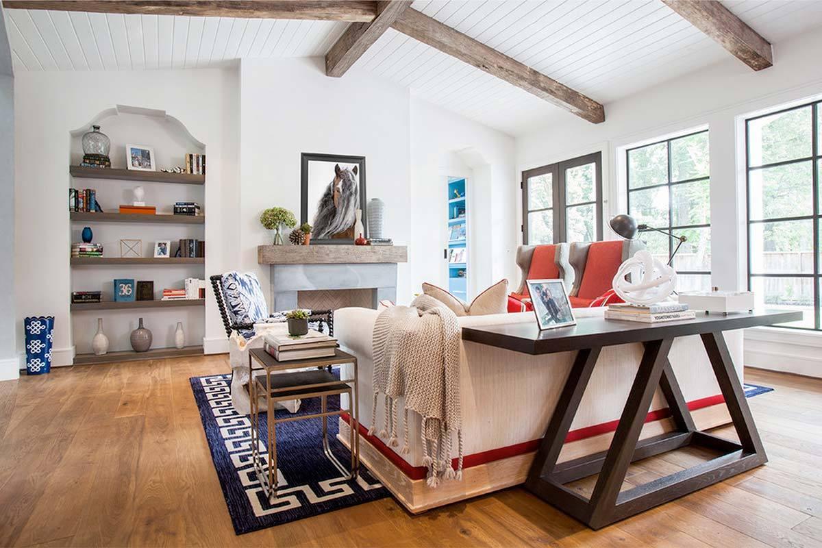 5 best interior decorators in houston tx