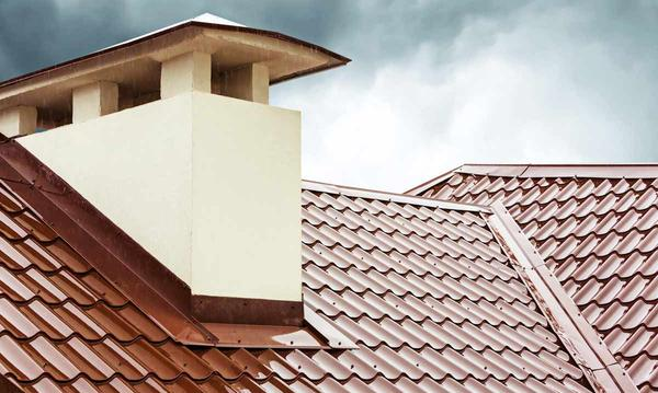 How to Install Metal Roofing: 12 Easy Steps