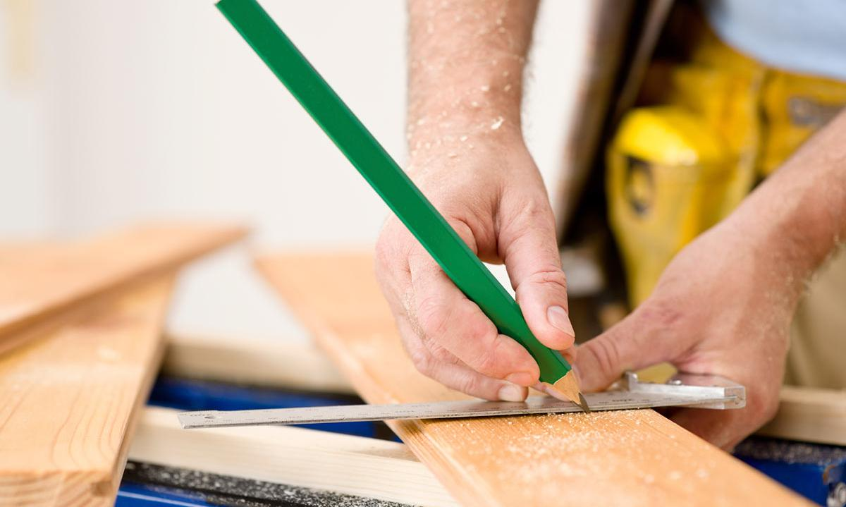 5 One Day DIY Home Projects