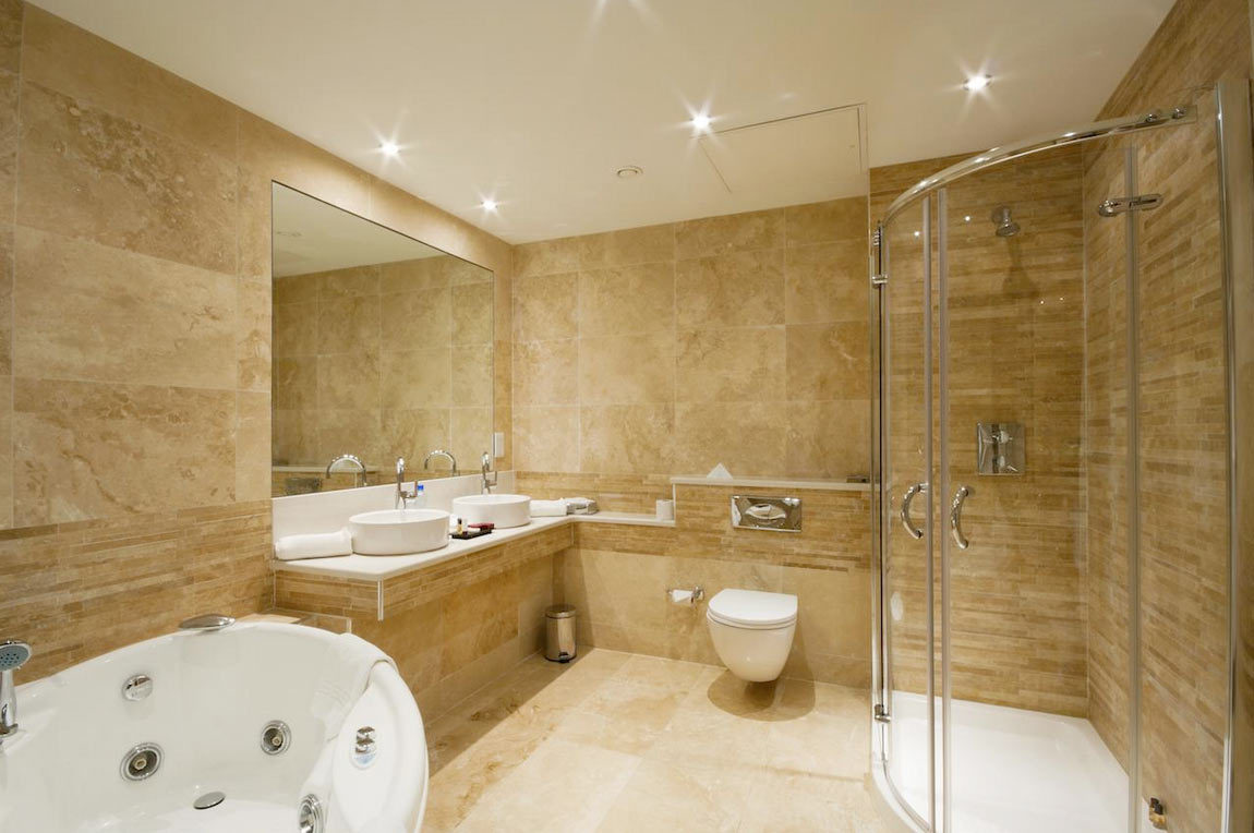 Dream Bathrooms You Could Have In Your Home   Dream bathrooms. 7 Dream Bathrooms You Could Have In Your Home  Dream Bathrooms