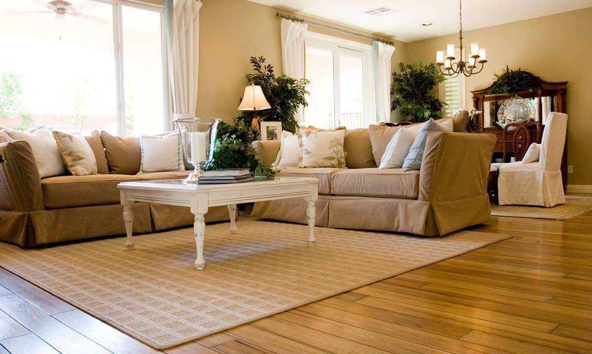 What is Home Staging? Everything You Need to Know