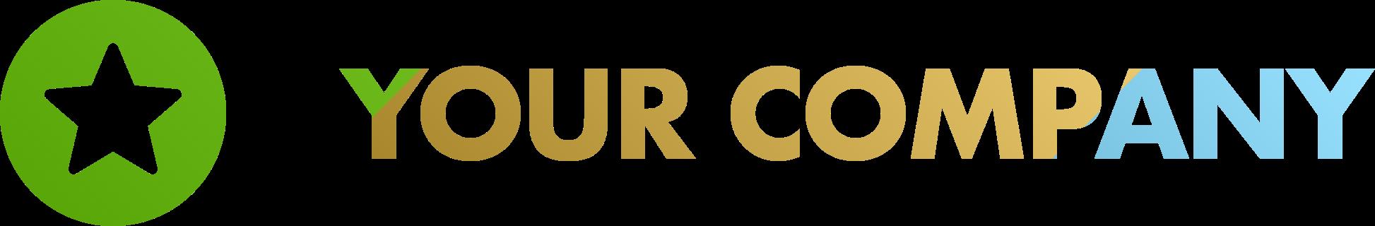 Your Company logotype