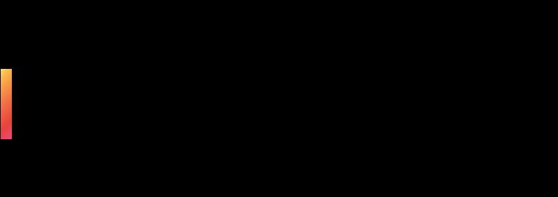 Proximity logotype