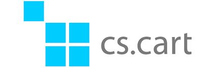Плагин для интернет-магазина CS-Cart