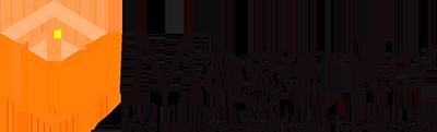 плагин для интернет-магазинов Magento