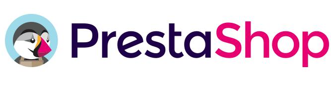 PrestaShop плагин